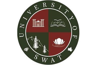 University Of SWAT Admission 2018 Form Download Online