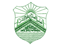 Lahore Board Intermediate Admission Form 2020