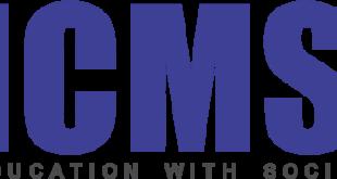 ICMS College System Peshawar Admission 2018 Merit List