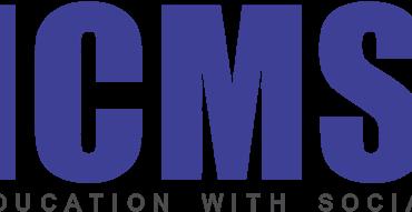 ICMS College System Peshawar Admission 2019 Merit List