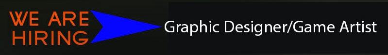 3d Game Designer Jobs In Lahore