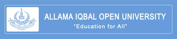 AIOU BA Result 2017 part 1, 2 www.aiou.edu.pk Online