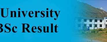 AJK University BA, BSc Result 2020 Part 1, 2 www.ajku.edu.pk Online