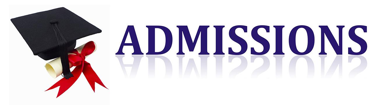 CASE University Islamabad Admission 2018 Form Last Date