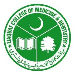 Liaquat College of Medicine and Dentistry Admissions 2018 Dates, Form