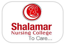 Shalamar Nursing College Lahore BSc Nursing Admission 2018 Entry Test Form