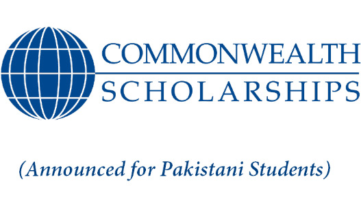 Commonwealth Scholarship NTS Test Sample Papers For Preparation