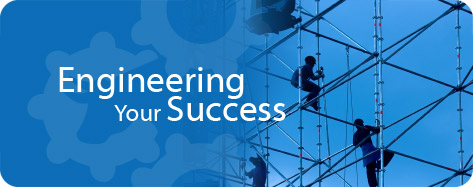 Courses After FSc Pre Engineering In Pakistan