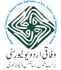 Federal Urdu University Karachi B.Com Result 2018 Part 1, 2 Online