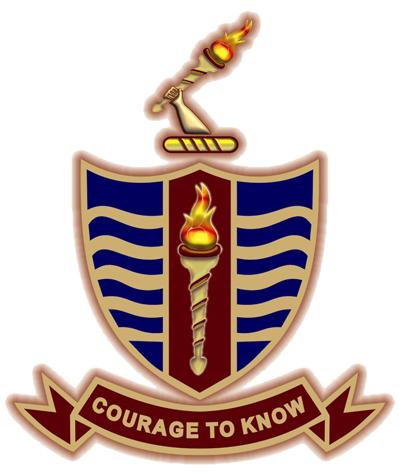 GC University Lahore BA, BSc, BFA, B.Com Merit List 2017