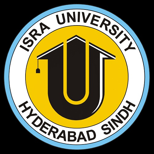 Isra University Entry Test Result 2017
