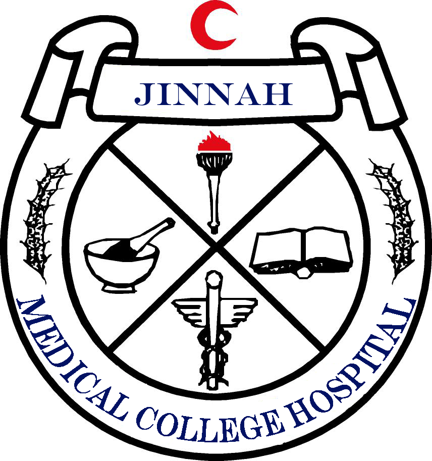 Jinnah Medical And Dental College JMC Karachi MBBS, BDS Admission 2018