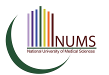 NUMS Expected Merit 2017 For MBBS, BDS Closing Merit