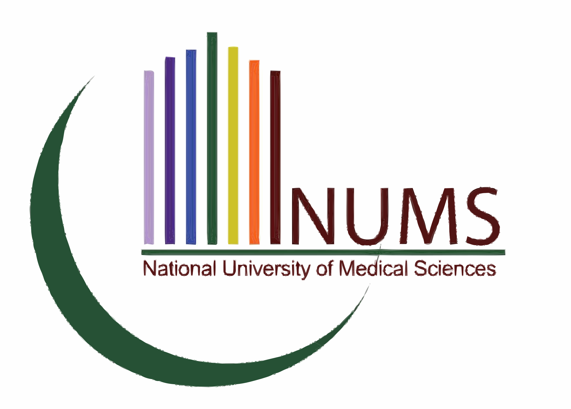 NUMS Merit List 2018 For MBBS, BDS 1st, 2nd, 3rd Online