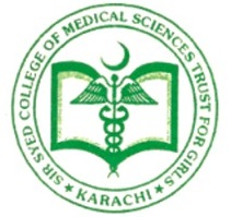 Sir Syed Medical College Karachi Entry Test Result 2017 MBBS, BDS