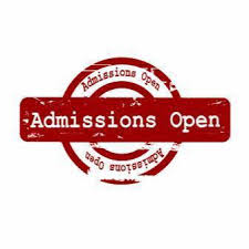 Akhtar Saeed College Of Pharmaceutical Sciences Lahore Admissions 2018