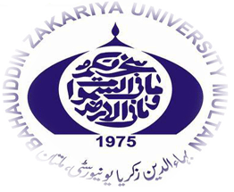 Bahauddin Zakariya University BZU MA, MSC Part 1 Result 2018 Online