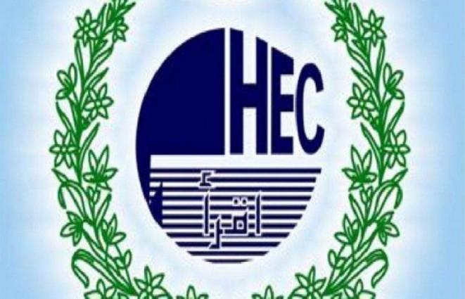 HEC ETC Entry Test Result 2018 Online Card
