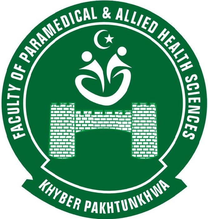 KPK Medical Faculty Exam Date Sheet 2018