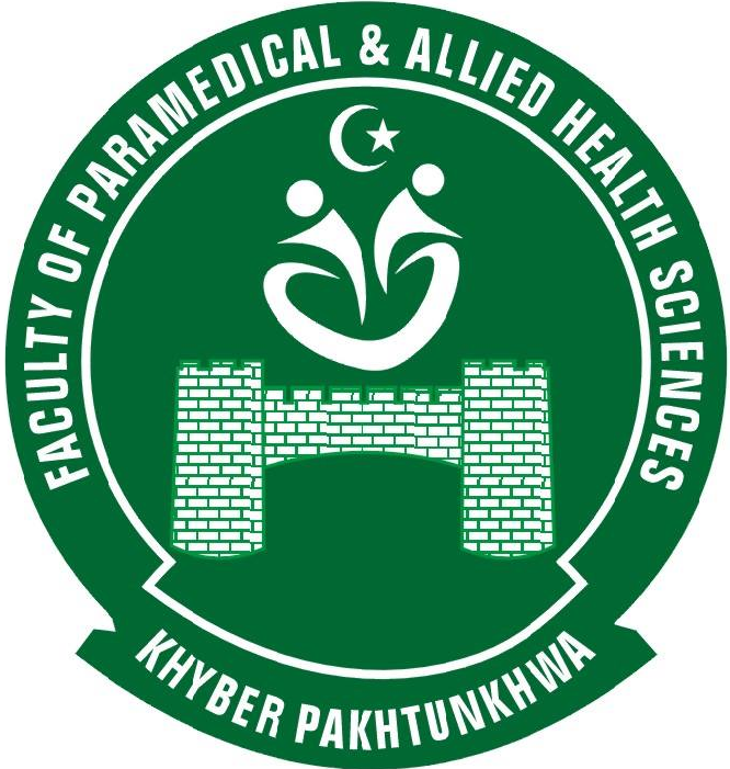 KPK Medical Faculty Exam Date Sheet 2018
