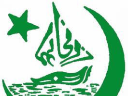 Karachi University UOK MA Part 1 Result 2019 Private, Regular