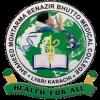 Shaheed Mohtarma Benazir Bhutto Medical University SMBBMU Larkana NTS Entry Test Result 2017