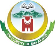 University of Malakand UOM MA / MSC Result 2019 Online