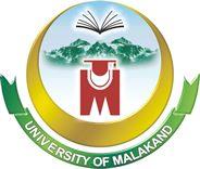 University of Malakand UOM MA / MSC Result 2017 Online