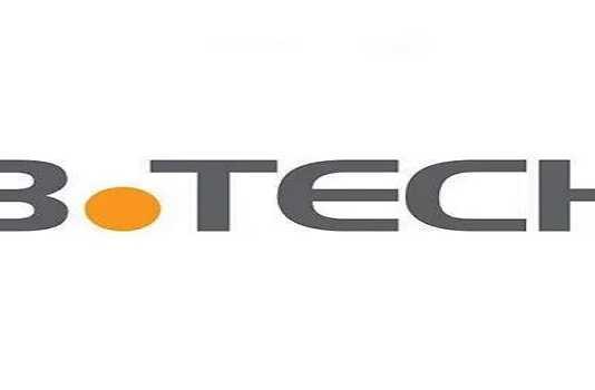 B Tech Universities / Institutes in Karachi