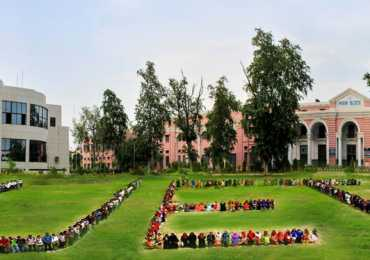 Engineering Universities in Punjab