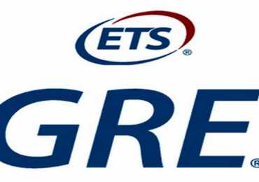 GRE Test Dates In Pakistan 2019