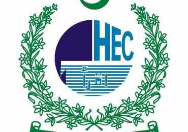 HEC HAT Test Result 2020 Answer Key