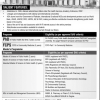 Health Services Academy Islamabad Admissions 2018
