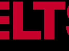 IELTS Test Dates in Pakistan 2019
