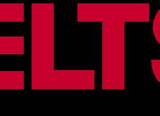 IELTS Test Dates in Pakistan 2018 Schedule