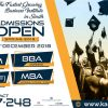 Khadim Ali Shah Bukhari Institute Of Technology KASBIT Admission 2019