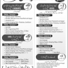 National Institute Of Science And Technical education Islamabad admission 2017