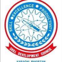 Skill Development Council Karachi Courses 2018