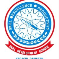 Skill Development Council Karachi Courses 2019
