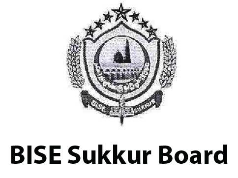 Sukkur Board Inter Part 1, 2 Supplementary Result 2018