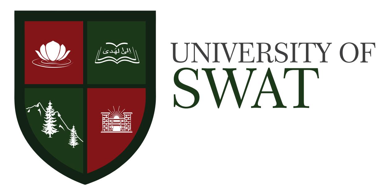 Swat University MA, MSc Result 2018