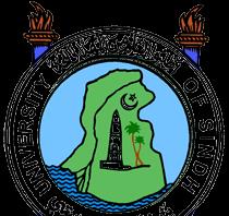 University Of Sindh Bachelor Merit List 2019