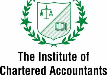 Best Institute For Chartered Accountant CA In Pakistan