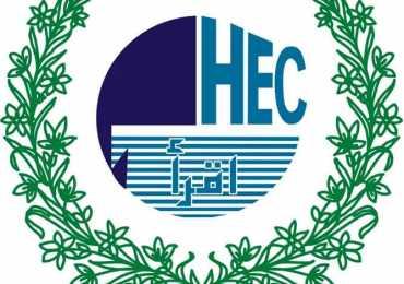HEC Recognized Universities Sub Campuses 2021 In Pakistan