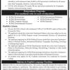 Kinnaird College Postgraduate Admissions 2019