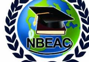 NBEAC Registered Universities In Pakistan