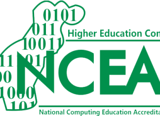 NCEAC Recognized Universities List 2019 Accredited Colleges