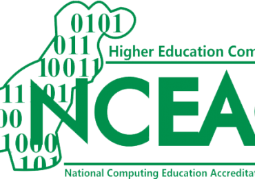 NCEAC Recognized Universities List 2021
