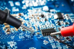 PEC Recognized Universities For Electrical Engineering in Pakistan