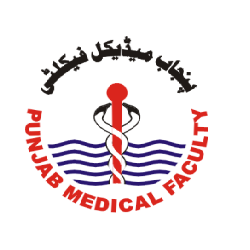 Punjab Medical Faculty Annual Exams Date Sheet 2018 Download Online
